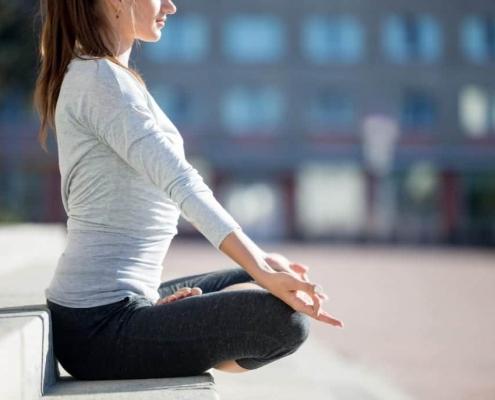mindfulness mediteren hype