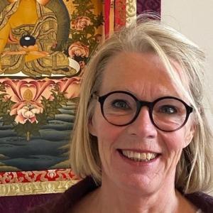 Sonja Baert