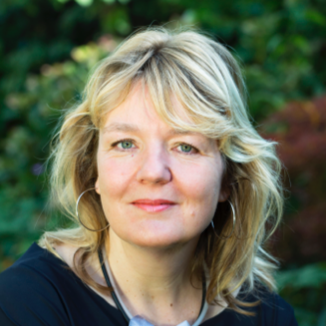 Eveline Brandt