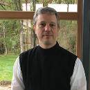 Michael Verlouw
