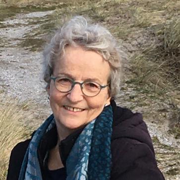 Gertrud H